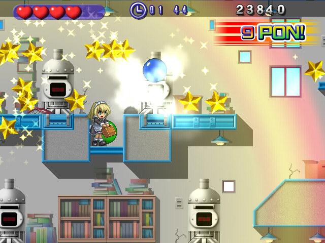 http://www.mountpunch.com/game/c67_meipon/ss4.jpg